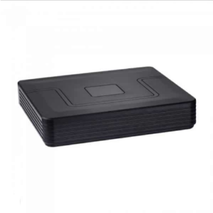 d Καταγραφικό κάμερας 4 καναλιών 1080N HD Υβριδική ασφάλεια 5-σε-1 με AHD/CVI/TVI/IP/CVBS