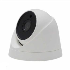 Camera εσωτερικού analog high definition AHD/CVI/TVI/CVBS-2.0MP