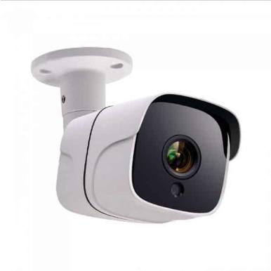 IP Camera εσωτερικού/εξωτερικού χώρου 1080P