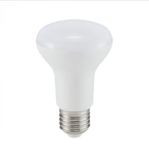 Λάμπα LED E27 R63 Samsung Chip SMD 8W Θερμό λευκό 3000K