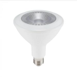Λάμπα LED E27 PAR38 Samsung Chip SMD 14W Θερμό λευκό 3000K