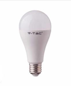 LED Λάμπες E27 Α70