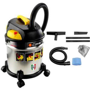 Ηλεκτρική Σκούπα Υγρών & Στερεών + Φυσητήρας CV 20 S