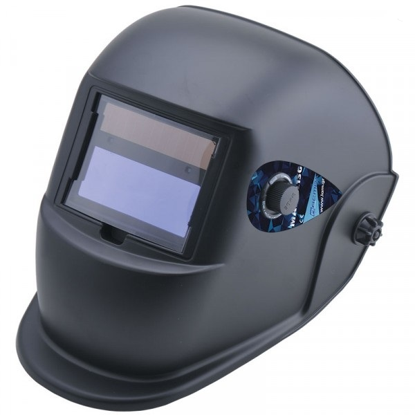Αυτόματη Ηλεκτρονική Μάσκα Ηλεκτροσυγκόλλησης MAX 9-13G