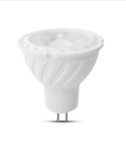 LED Spot MR16/MR11