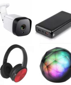 Προϊόντα Τεχνολογίας